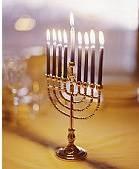 How to Light the HanukkahMenorah  Instructions for Lighting Your HanukkahMenorah  ByAriela Pelaia,About.com Guide