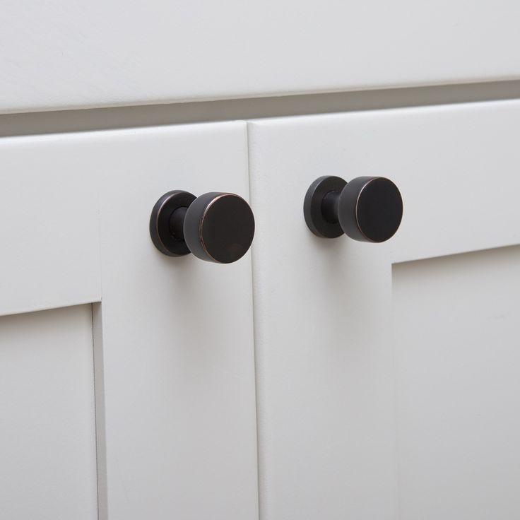 25 best doorknobs images on pinterest white porcelain door