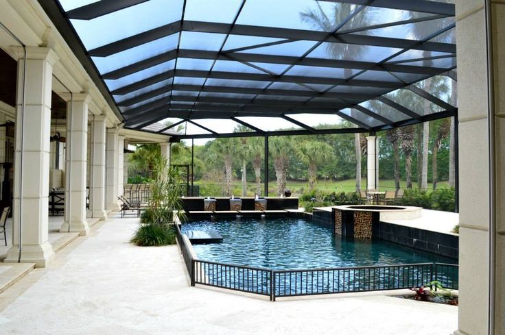 Best 25 Patio screen enclosure ideas on Pinterest  Diy screen porch Screened in porch plans