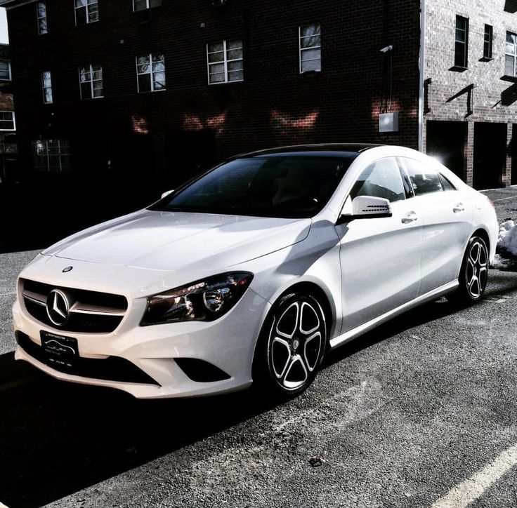 40 best Mercedes images on Pinterest | Cars, Dream cars and Fancy cars