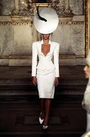 Givenchy The Grand Couture - Google Search