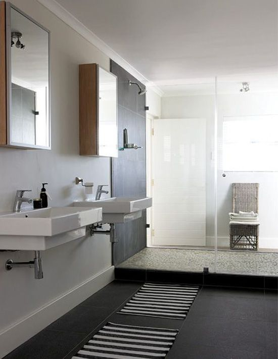 Best Bathroom Kylppari Images On Pinterest Architecture