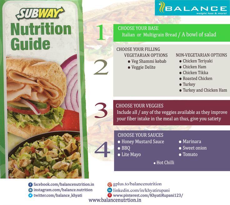 Recipe Tzatziki Sauce Calories Subway 20