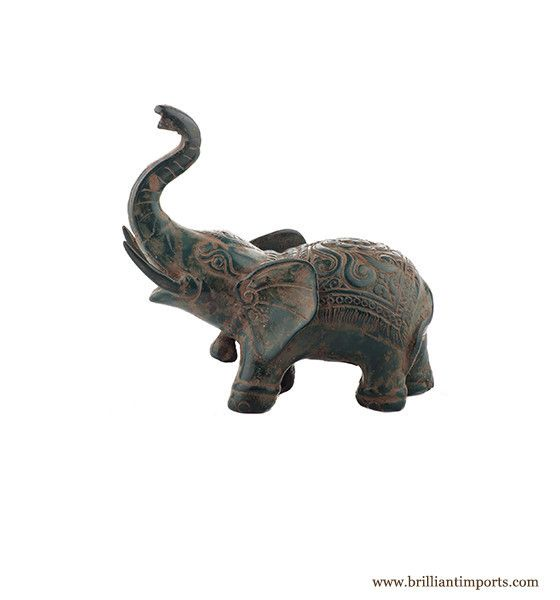 1000 images about feng shui on pinterest feng shui tips - Elephant meaning feng shui ...
