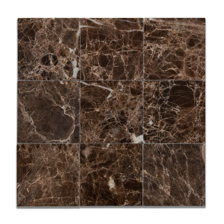 Sample Copper Mix Emperador Dark Marble Subway Mosaic: 1000+ Ideas About Marble Tiles On Pinterest