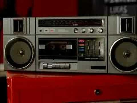 Jack's Mannequin - The Mixed Tape [Official Music Video] - YouTube