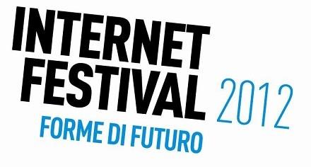 Dal 4 al 7 ottobre a Pisa l?Internet festival #IF @internetfest