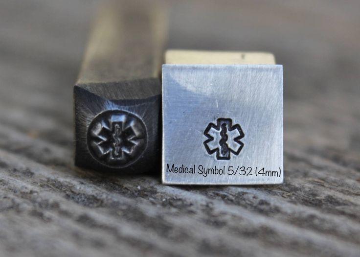 Pin On Diy Metal Stamping And Jewelry Making