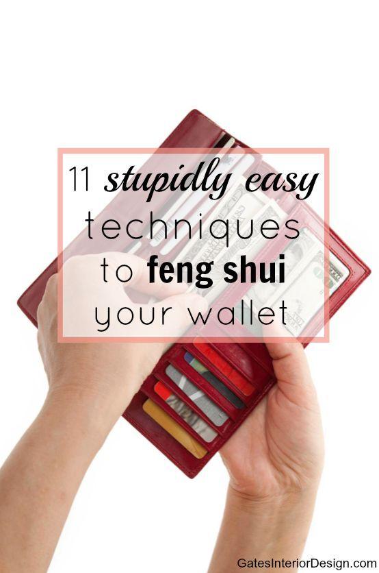 233 best home feng shui images on pinterest bedroom for Simple feng shui tips