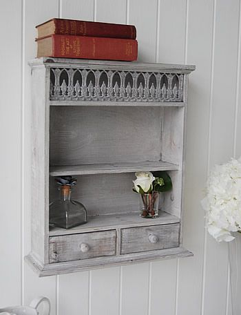 1000 Ideas About Wooden Shelf Unit On Pinterest Small Wooden Shelf Hanging Shelves And