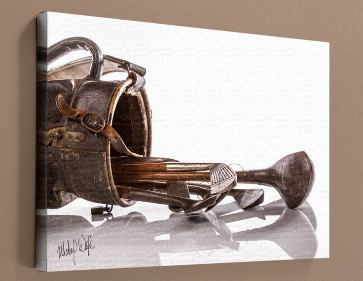 Old golf clubs Mike found | Art of the Pick | Antique Archaeology | Mike Wolfe American Picker