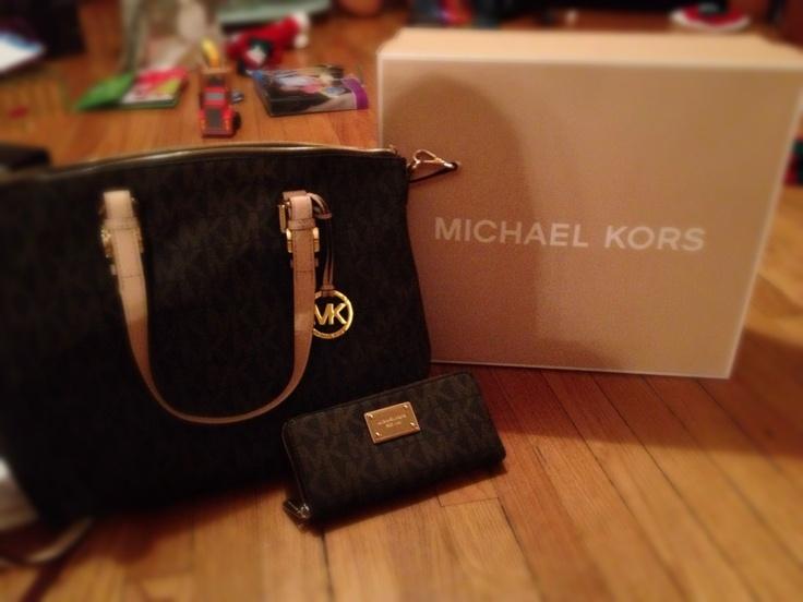 michael kor purses clearance michael kors handbags and wallets