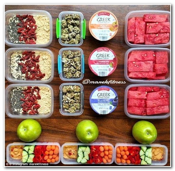 Best 25 Food Nutrition Calculator Ideas Only On Pinterest