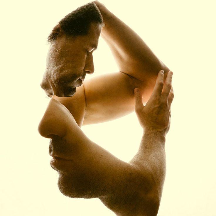 Brandon-Kidwell-double-exposition-4