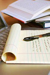 Cover Letter Styles: Job Application Cover Letters - CVTips.com