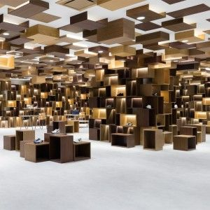 Nendo+reimagines+Bangkok+department+store+as+a+new+concept+for+retail