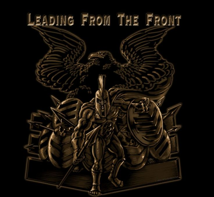 """NAVY LEADING FROM FRONT SPARTAN 4"""" AUTO CAR STICKER DECAL EMBLEM MADE IN USA"""