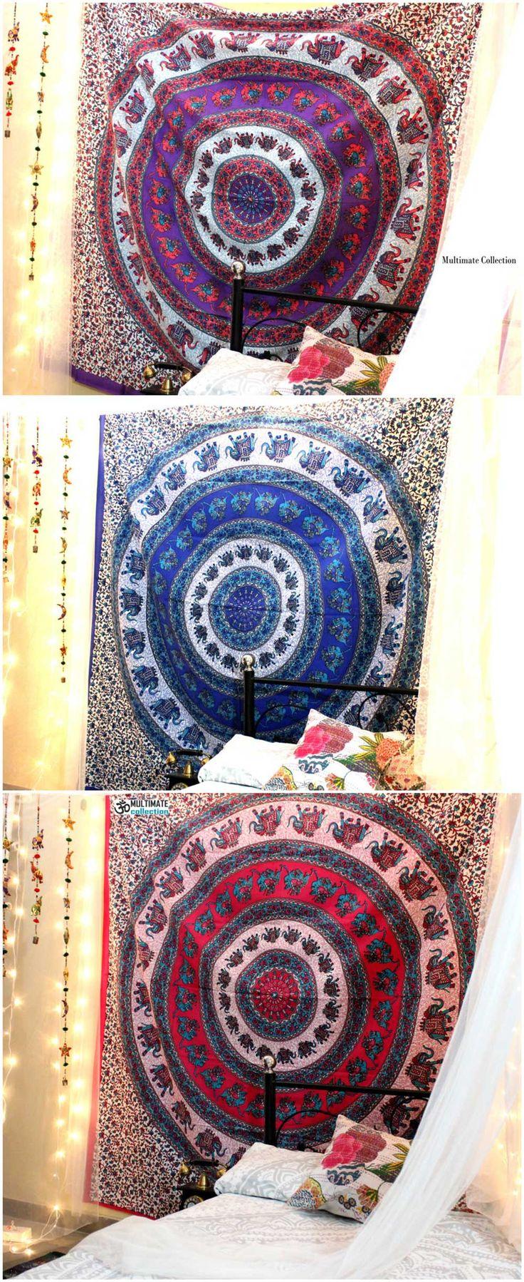 Best 25 Mandala Elephant Ideas On Pinterest Mandala
