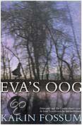 Eva's oog Als de schilderes Eva Magnus en haar dochtertje Emma langs een rivier wandelen en het lichaam van een man in het water aantreffen, krijgt het leven van de alleenstaande moeder een tragische wending. Alle sporen van deze moord en die op de prostituee Maja, enkele dagen eerder, leiden immers naar Eva. (nog te lezen *****)