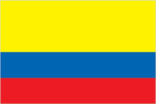 43 Interesting Facts About Colombia