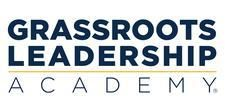 Collegeville, PA : Grassroots Activist Certification - offering a six-week, high-level leadership training program http://readr.me/ir-jf