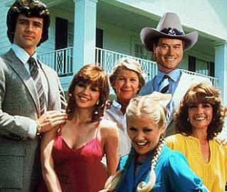 Dallas80S, Favorite Tv, Childhood Memories, Dallas, Tv Show, Tvs, Watches, The Originals, Friday Night