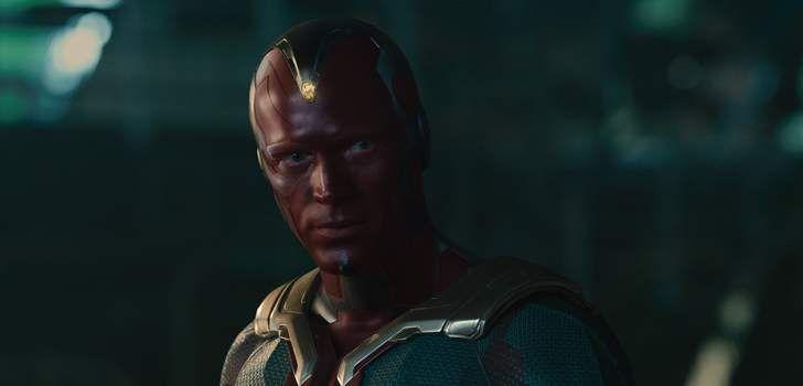 Os Vingadores: Era de Ultron estreia dia 1º de maio nos Estados Unidos, no entanto a Marvel e a Disney ainda estão trabalhando com uma forte campanha de divulgação no país e acabaram de lançar mais de 50 novas imagens de divulgação do filme. Entre as novidades podemos ver mais detalhes do Visão, Máquina de …