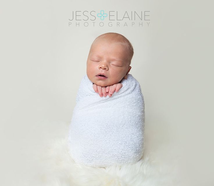 Creighton 6 days old 2015 jess elaine photography all rights reserved jess · tinley parkorland parkpotato sacksnewborn