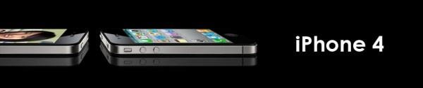 Custom Firmwares iOS 6.1 Activados y No activados para iPhone 4 y 3GS - http://macpedia.me/2013/02/11/custom-firmwares-ios-6-1-activados-y-no-activados-para-iphone-4-y-3gs/ -  Por fin hay Jailbreak para iOS 6.1 y ya he podido crear los custom firmwares para iPhone 4 y 3GS. Tienen el Jailbreak hecho con Cydia instalado y mantienen la misma baseband que tengas.  Activados: no necesitan SIM original para activar, y necesitan que instales Ultrasn0w para poder coger red.... - Luis