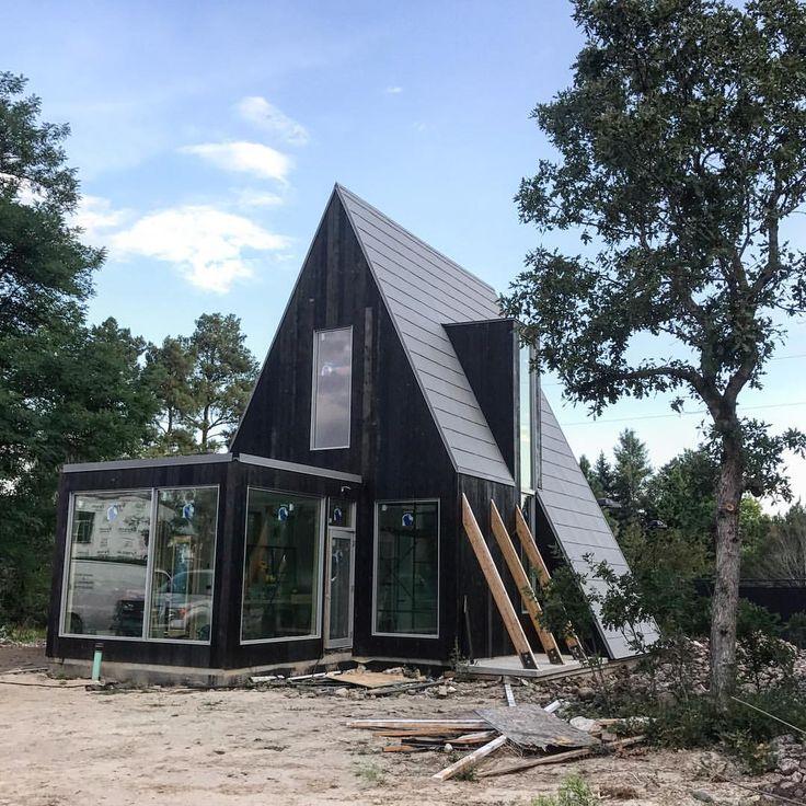 Best 25+ Little architects ideas on Pinterest Franklin house - haus der küchen worms