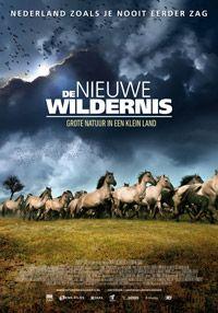 De Nieuwe Wildernis, Zéker snel heen met Morris!