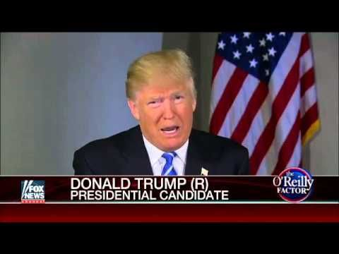 """Donald Trump on his foreign policy strategy   #Fox News #Video - #Latest #News on #Donald #Trump  """"""""Subscribe Now to get DAILY WORLD HOT NEWS   Subscribe  us at: YouTube = https://www.youtube.com/channel/UC2fmymhlW8XL-wnct47779Q  GooglePlus = http://ift.tt/212DFQE  Pinterest = http://ift.tt/1PVV8Cm   Facebook =  http://ift.tt/1YbWS0d  weebly = http://ift.tt/1VoxjeM   Website: http://ift.tt/1V8wypM  latest news on donald trump latest news on donald trump youtube latest news on donald trump…"""