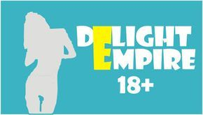Watch Delight Empire Live Channel Online Free