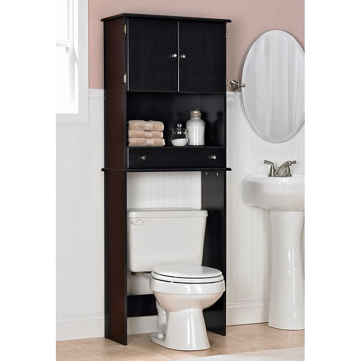 Beautiful Tips To Save Bathroom Space Saver   Http://bentsbites.com/wp Part 22