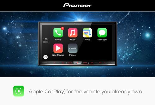 Pioneer00
