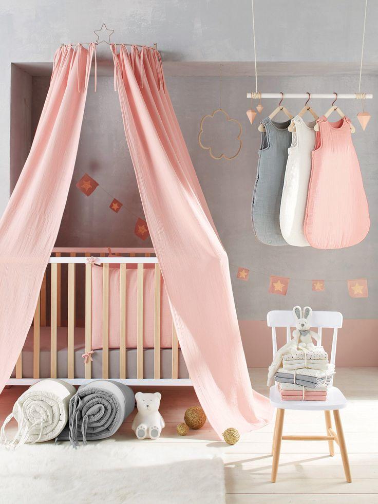 17 best ideas about vorhänge babyzimmer on pinterest | gardinen