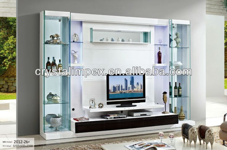 wall unit tv on pinterest tv unit design tvs and tv wall units