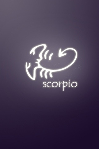 Been thinking of getting a Scorpio for Alex