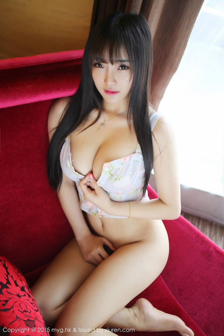 Hot japanese models