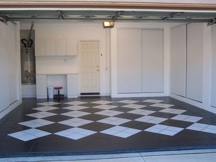 best 25 best garage floor paint ideas on pinterest garage flooring options garage flooring and garage ideas