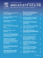 """""""Cyberbullying Among Adolescents: Implications for Empirical Research"""" By Justin W. Patchin and Sameer Hinduja"""