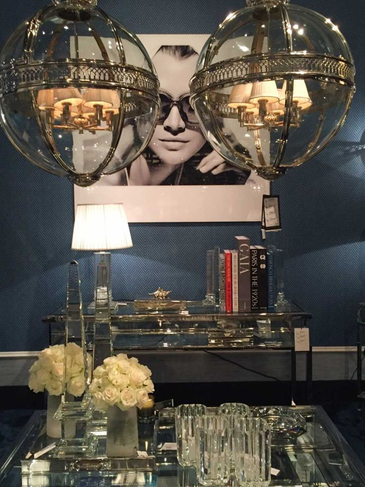 Is Black the New Grey? Trends for 2020 from Maison & Objet ...