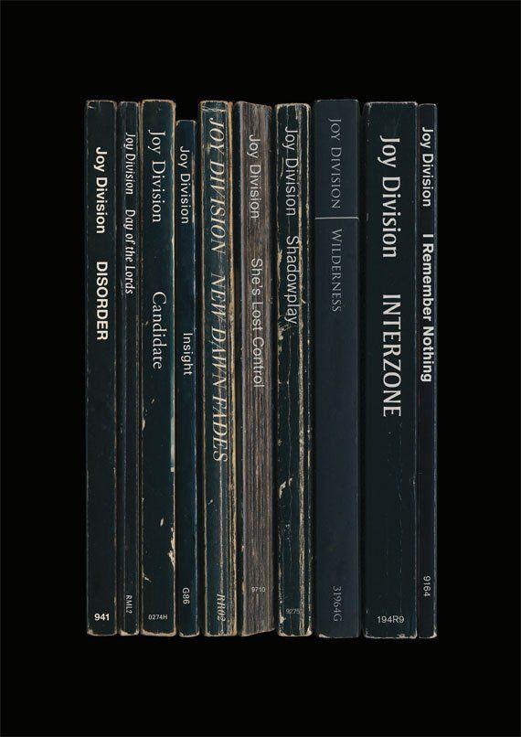 joydivisionunknowpleasuresbooks