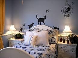 Oltre 25 fantastiche idee su Dipingere camere da letto su Pinterest