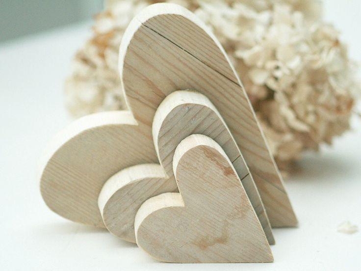 17 migliori idee su progetti di legno di recupero su for Creatore di piano casa personalizzato