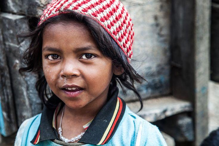 hiking-travel-photography-berta-tilmantaite-himalayas-7