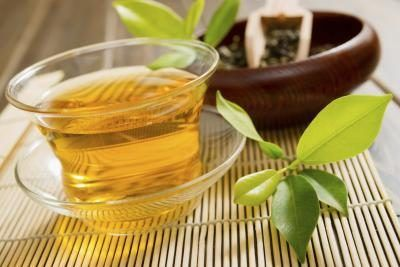 Green tea extract benefits To learn more about various natural dietary supplements, please visit http://www.best-dietary-supplements.com/, where you can get valuable market information and good suppliers.