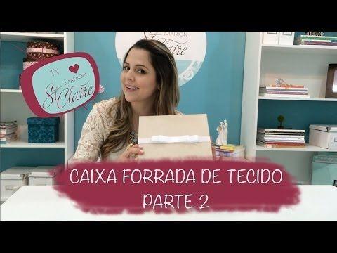 Convite para Padrinhos e Madrinhas de Casamento DIY | Blog de Casamento DIY da Maria Fernanda