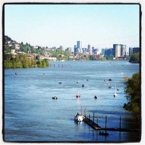 1000 Images About Portland Oregon Sellwood Moreland Neighborhood On Pinterest