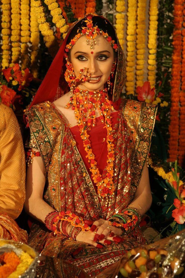 Bengali Wedding Sarees | bengali bridal sarees pictures